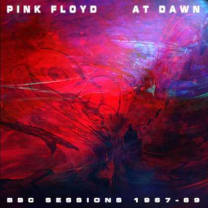 Pink Floyd - Pink Floyd - At Dawn
