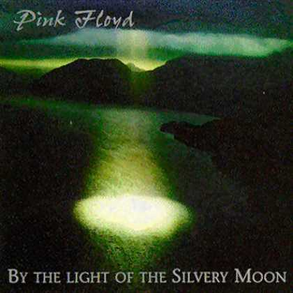 Pink Floyd - Pink Floyd By Light Moon 2 (bootleg) TEMP