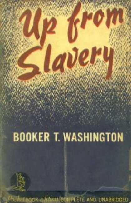 booker t washington book review Souls of black folk by web dubios book review & insights - duration: 20:55 kyle pounds 4,032 views 20:55  booker t washington.