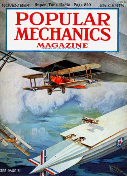 http://www.coverbrowser.com/image/popular-mechanics/263-1.jpg