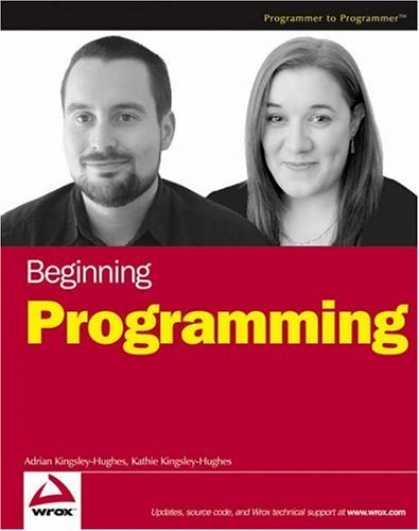 effective awk programming 4th edition pdf