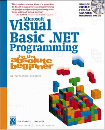 Visual Basic Net Программа