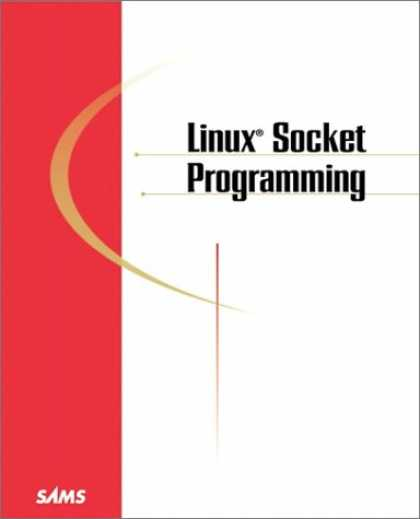 Programming Books - Linux Socket Programming