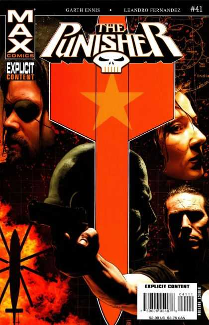 Punisher (2004) 41 - Garth Ennis - Max Comics - Explicit - Russian - 41 - Tim Bradstreet
