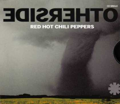 http://www.coverbrowser.com/image/red-hot-chili-peppers/10-1.jpg