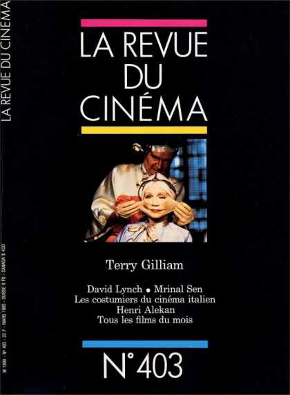 http://www.coverbrowser.com/image/revue-du-cinema/403-1.jpg
