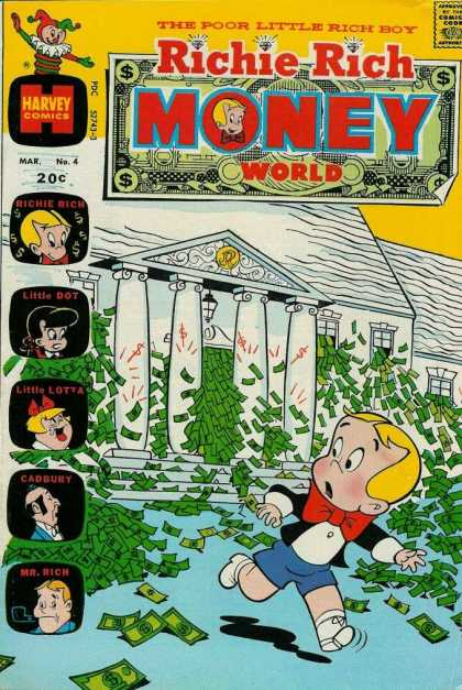 http://www.coverbrowser.com/image/richie-rich-money-world/4-1.jpg