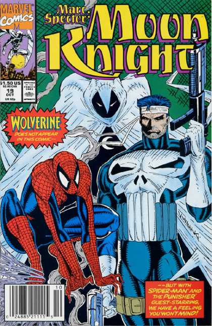 Rob Liefeld Covers 12