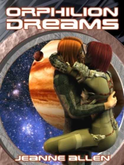 Role Playing Games - Orphilion Dreams