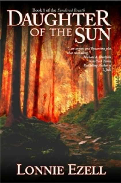 Role Playing Games - Daughter of the Sun