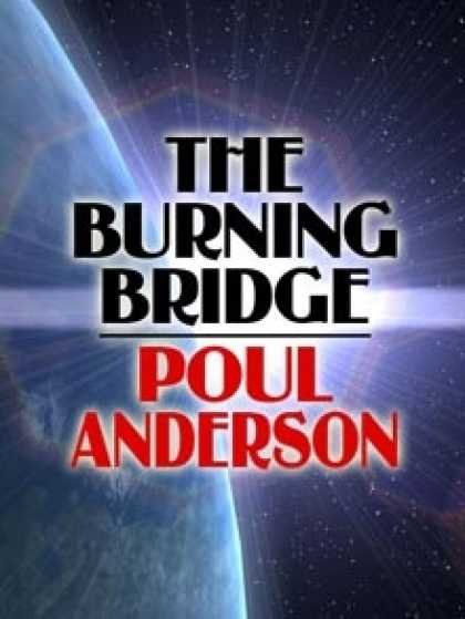 Role Playing Games - The Burning Bridge