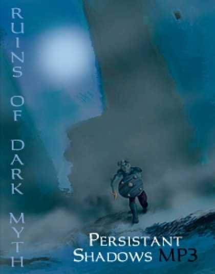 Role Playing Games - DM 2: Persistent Shadows mp3