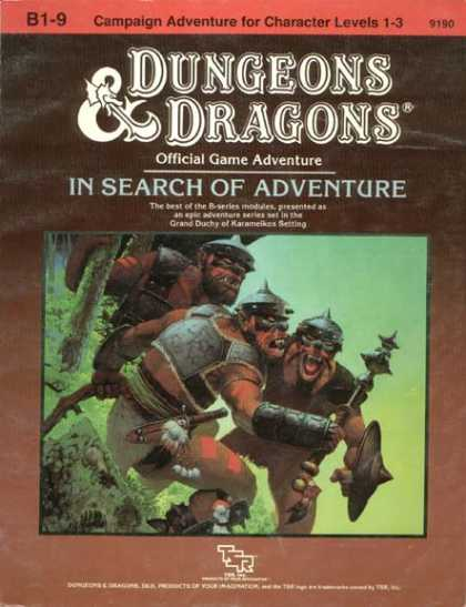 role playing game. Role Playing Games - Dungeons