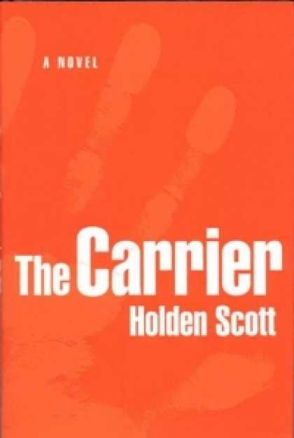 Role Playing Games - The Carrier
