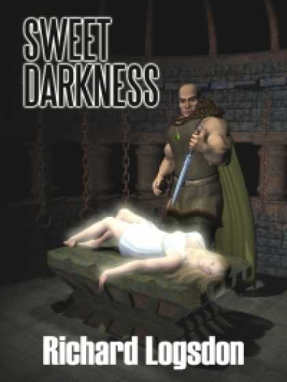 Role Playing Games - Sweet Darkness