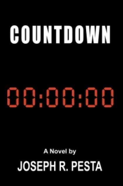 Role Playing Games - Countdown