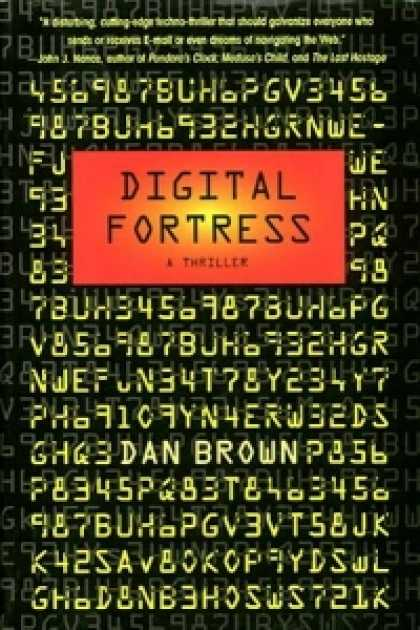Role Playing Games - Digital Fortress