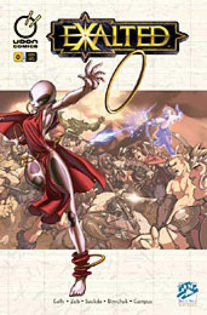 Dragonmech: Shardsfall Quest
