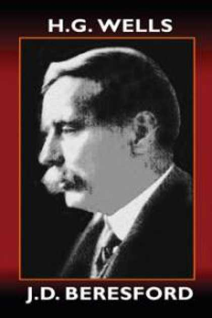 Role Playing Games - H.G. Wells: A Critical Study