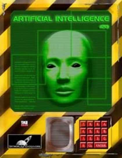 Role Playing Games - Artificial Intelligence