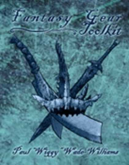 ebook Celluloid Vampires: Life After Death