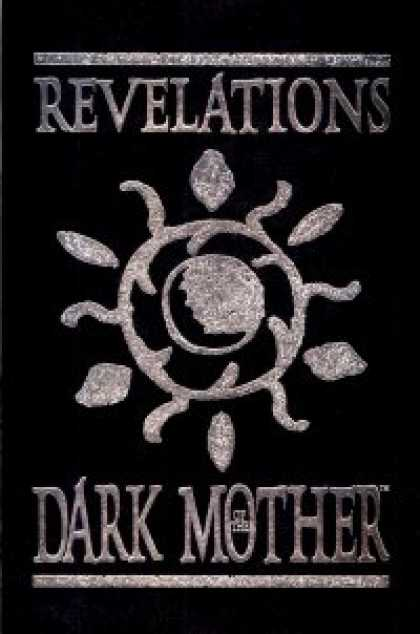 Role Playing Games - Revelations of the Dark Mother