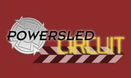 Role Playing Games - Powersled Circuit