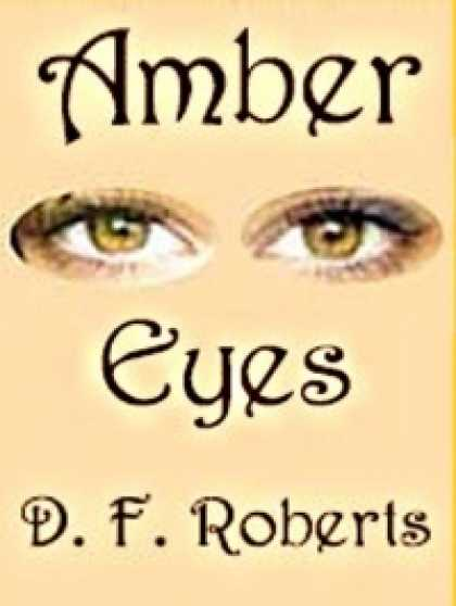 Role Playing Games - Amber Eyes