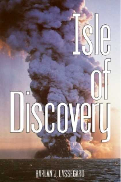 Role Playing Games - Isle of Discovery