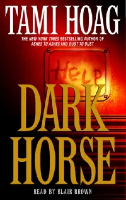 Role Playing Games - Dark Horse