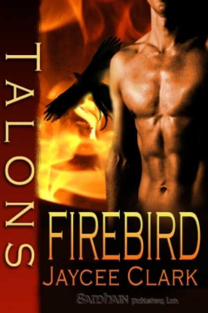 Role Playing Games - Talons: Firebird