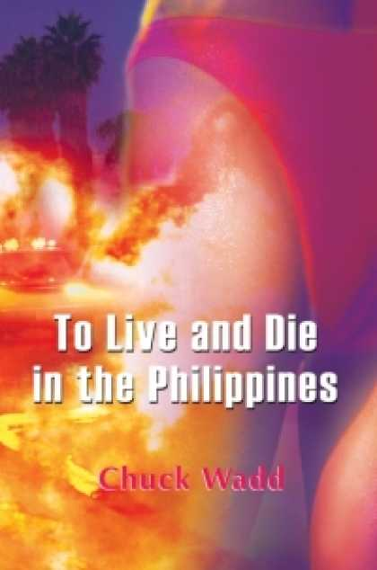 Role Playing Games - To Live and Die in the Philippines