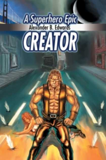 Role Playing Games - Creator
