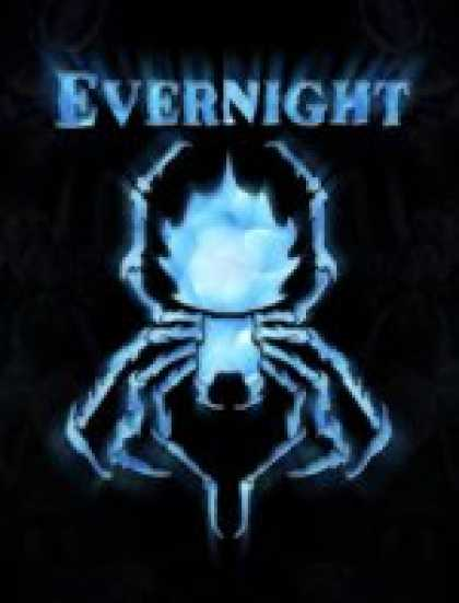 Role Playing Games - GWG10001 Evernight