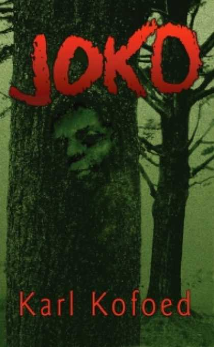 Role Playing Games - JOKO