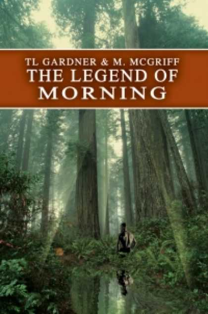 Role Playing Games - The Legend of Morning