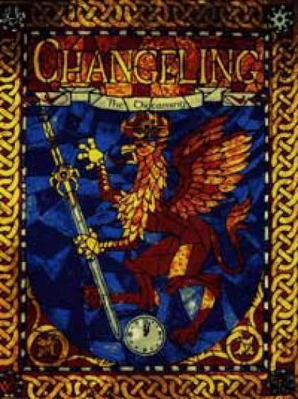 Changeling the dreaming pdf