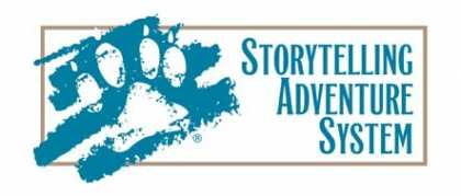 Role Playing Games - Storytelling Adventure System Bundle