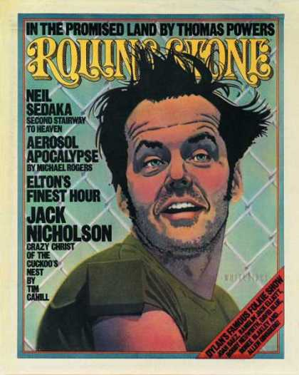 rolling stone covers 200249