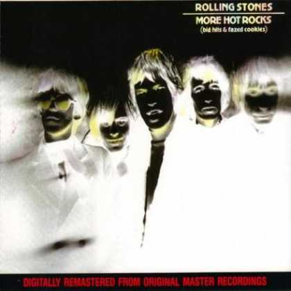 Rolling Stones - Rolling Stones More Hot Rocks