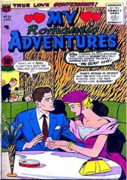 [Debate] Comics & Actualidad (Reboot) - Página 3 56-1
