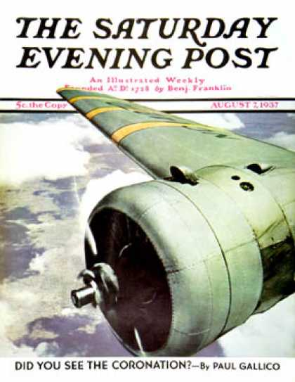 Saturday Evening Post - 1937-08-07: Propeller (Ivan Dmitri)