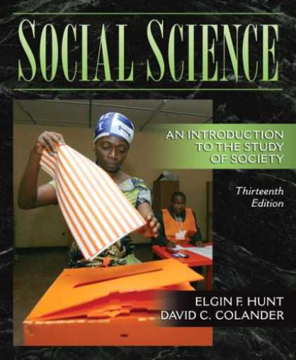 Chemical Engineering foundations of social science