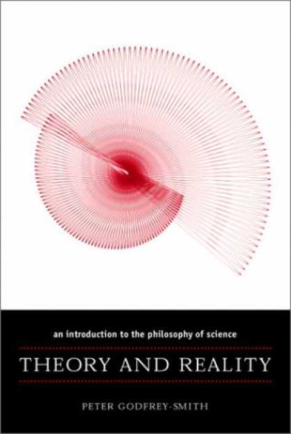 Science Books - Theory and Reality: An Introduction to the Philosophy of Science (Science and It
