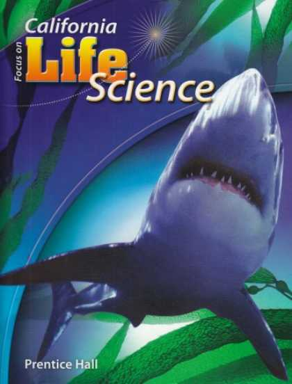 Living science book class 6
