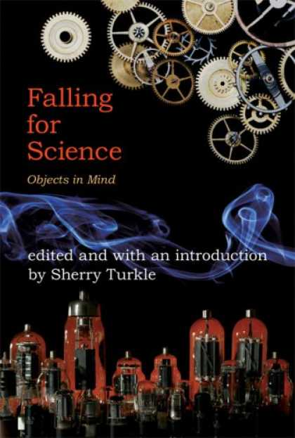 Science Books - Falling for Science: Objects in Mind
