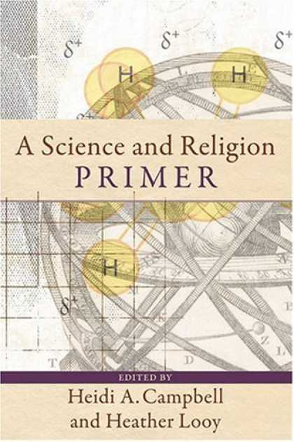 Science Books - Science and Religion Primer, A