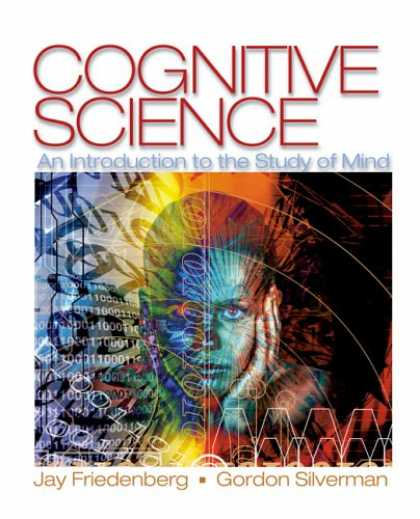 Science Books - Cognitive Science: An Introduction to the Study of Mind