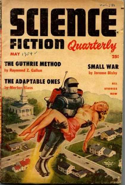 http://www.coverbrowser.com/image/science-fiction/17-1.jpg