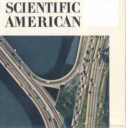 Scientific American - December 1963